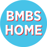 BMBS homepage